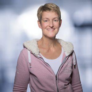 Rosita Böhlke: Rechnungswesen, im Unternehmen seit 2004