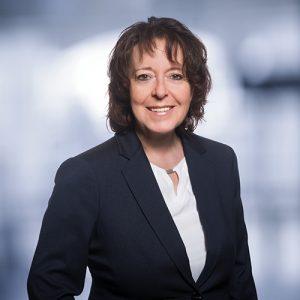 Doris Woyke: Badplanung/Badverkauf/Büro, im Unternehmen seit 2016